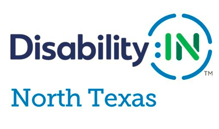 Disability:IN North Texas